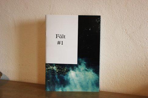 Fält, nr 1 2012