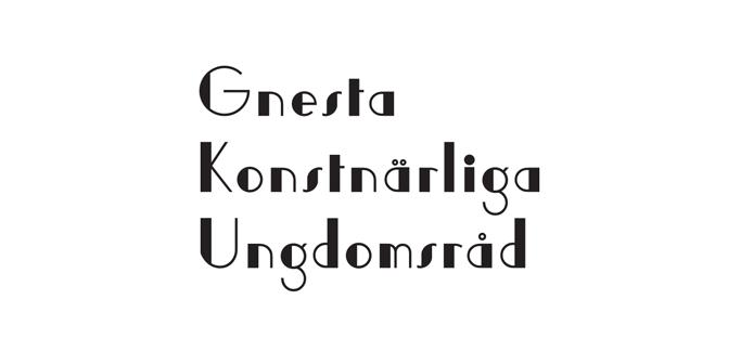 GKU-logo-3