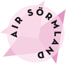 air-sormland-logo