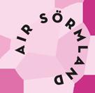 Johanna Adebäck tilldelas AIR Sörmland-stipendiet 2014