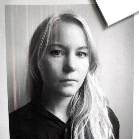 Louise Kelpe
