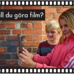filmworkshop-art-lab-gnesta