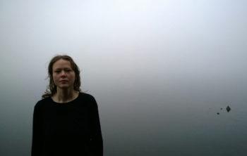 Jennifer Rainsford nästa konstnär i residencyutbytet Swamp Storytelling