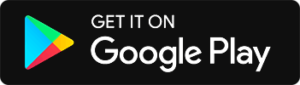 btn-google-play-300x85
