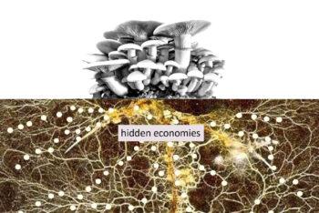 Inbjudan till samtal om gömda ekonomier