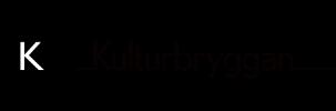 Kulturbryggan