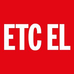 ETC El