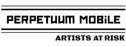 Perpetuum Mobile - Artists at Risk