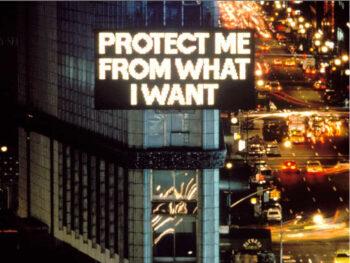 Workshop: Protestkonst & Brev till jorden