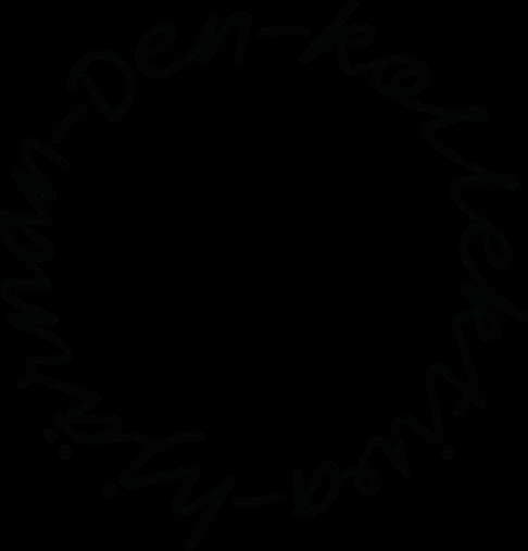 Den kollektiva hjärnan logotyp